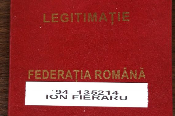 etichete letratag