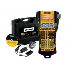 rhino 5200 kit