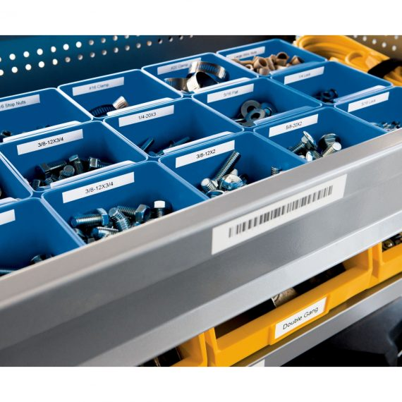 Aparat de etichetat industrial Dymo Xtl 300